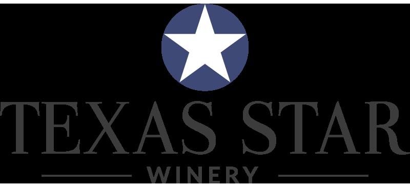 Texas Star Winery